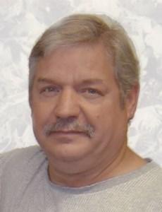 Vaughn J.  Farra