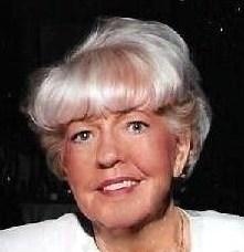 Ellen G.  (Devine) Bennett