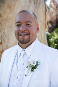 Jesse Pablo  Hernandez Jr.