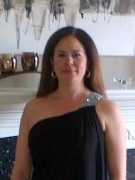 Cathy  Loux