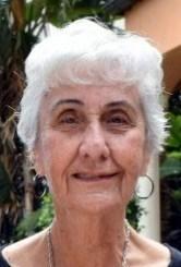 Anita Santon  Tipple