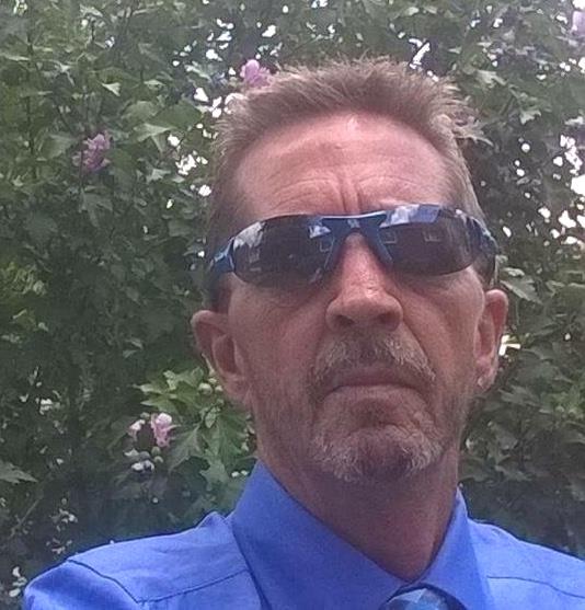 Kevin Thomas  Hartman