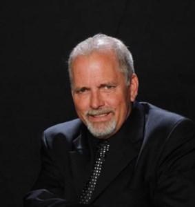 Brett Alan  Williams