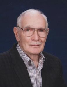 Ray W.  McGrath