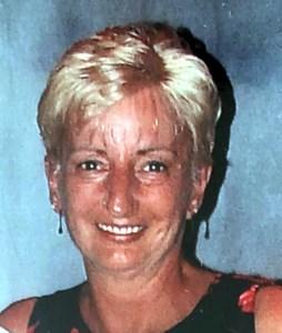 Karen Kay  Olsen