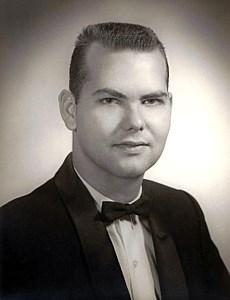 Henry Rhodes  Bateman, Jr.