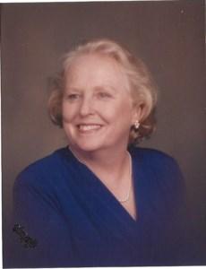 Helen P  Colson
