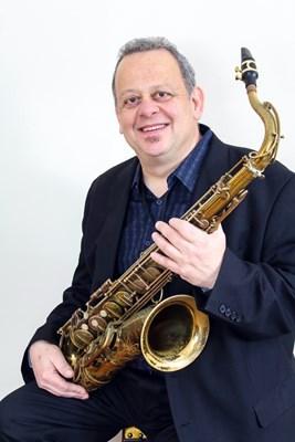 Michael Migliore