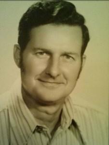 Robert Lee  McDonald Sr.