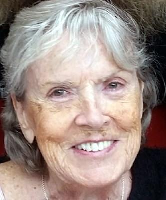 Joyce Bruce