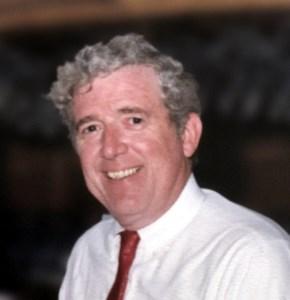 Thomas Charles  Hynes