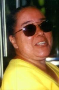 Janice M  Arroyo