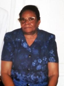 Ruth Rolande  Bruno