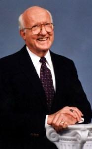 Dr.  Duane James  Sutton