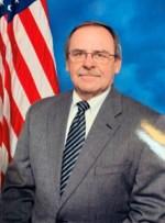 Roy Kinney