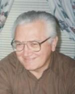 Charles Simms