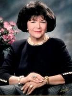 Doris Konduros