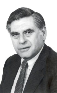 Alfred C.  D'Alessandro
