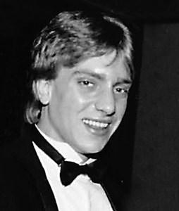 Michael T.  DeLord