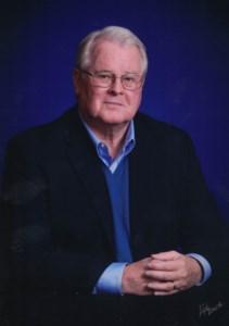 Michael R  Burroughs