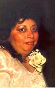Erlinda  Ramos