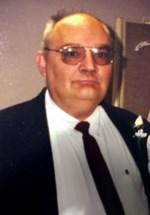 Jack Brisbane