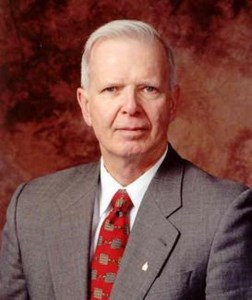 Stanley  Arnold Jr.