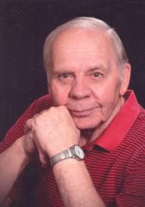 Larry Douglas  Hughes