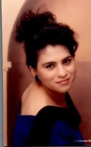 Maria  Ugues