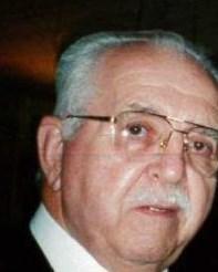 John  Yordan,  Jr