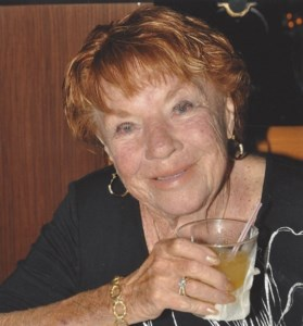 Ruthe  Hirschfeld