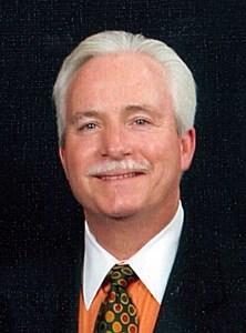 Scott Allen  Brooks