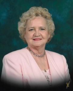 Norma Jean  Willingham