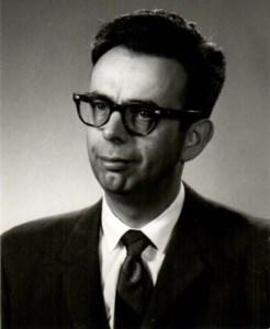 Edouard  Struthers