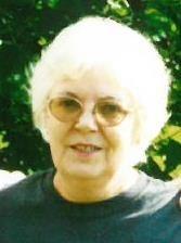 Sheila M.  Cronk