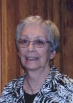 Margaret Rentz