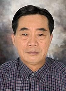 Biao  Wu 吴有球