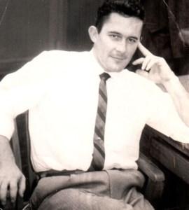 Robert Nolan  Young