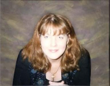 Francine Denise  Price