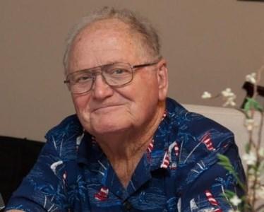 Robert G  Atwell