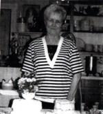 Peggy Schwarzer