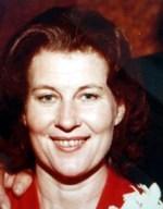 Christine Denham