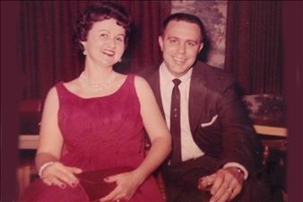 ANGELO SASSO Obituary - Fresno, CA