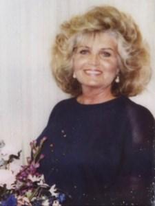 Carolyn  Stallings