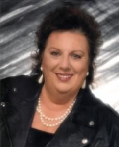 Gloria Ann  Grady