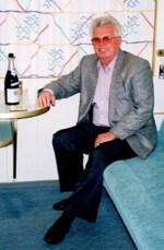 Helmut Kran