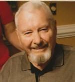 Edward Knopf