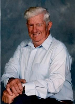 Harold Hardigree