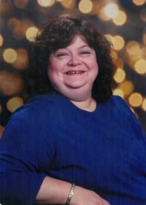 Kari Lynn  O'Hair