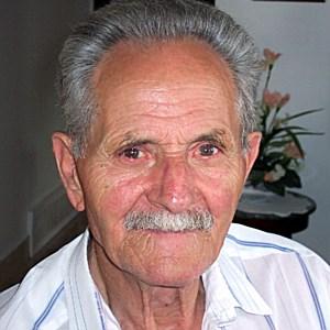 Antonio  Buffone